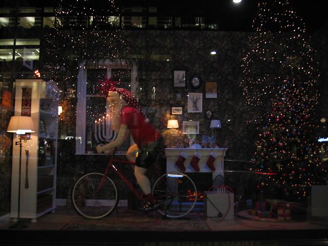 Stockholm Christmas 2011 (23)