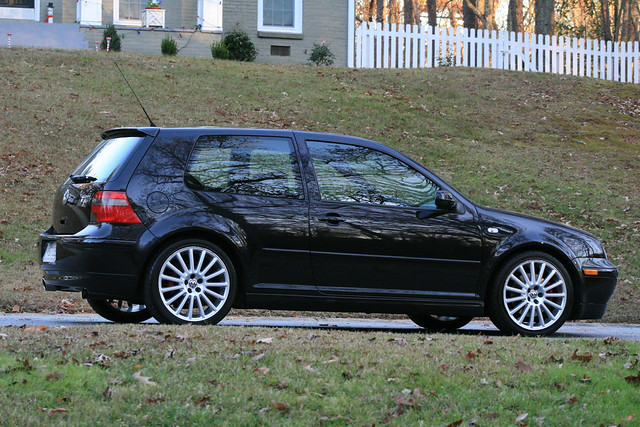 2003 vw gti 20th anniversary edition flickr photo sharing. Black Bedroom Furniture Sets. Home Design Ideas