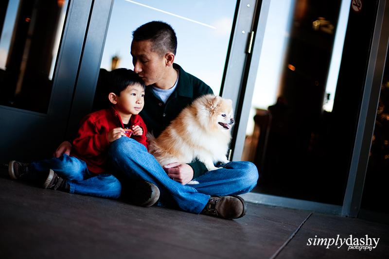 02_SanRamonPhotographer_FamilyPortraits