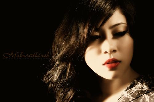 melor athirah by Ain'Syafiqah Rosdi