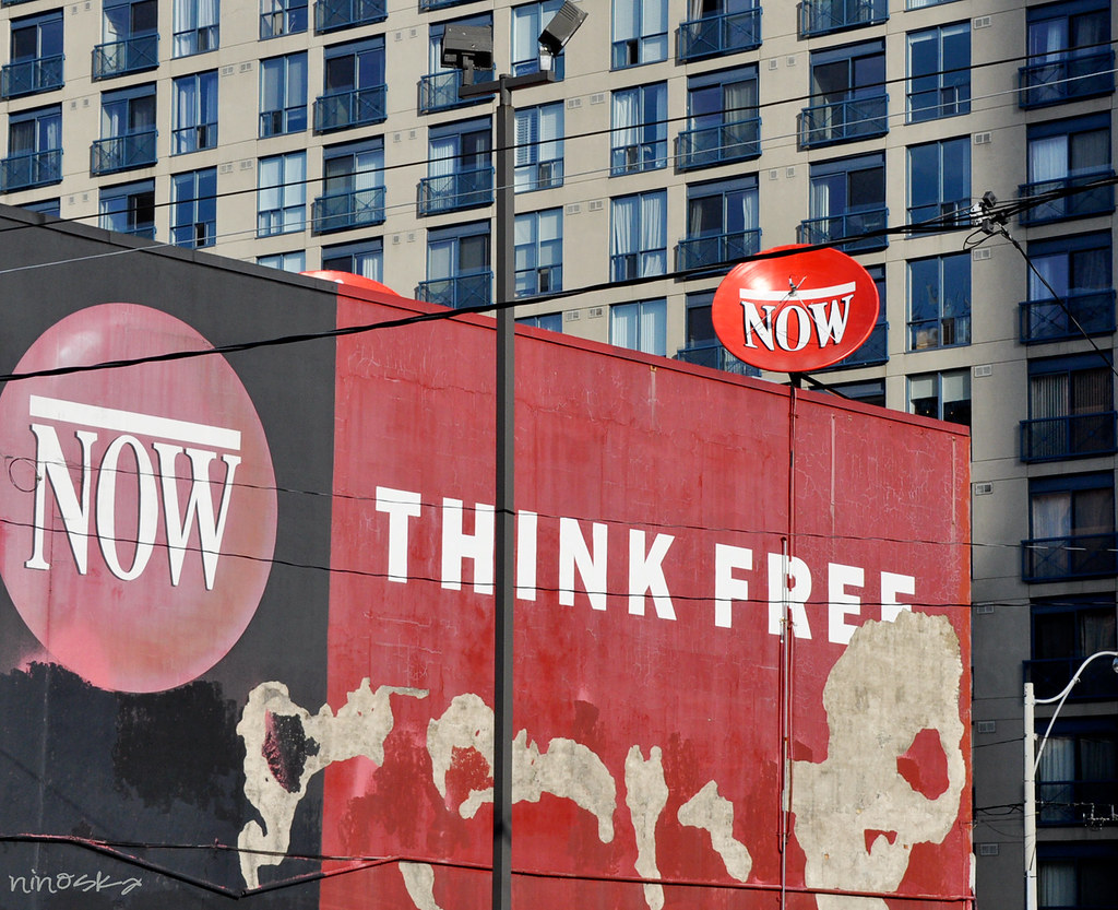 now-think-free