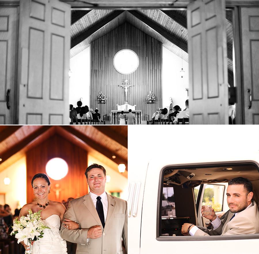 collage-church