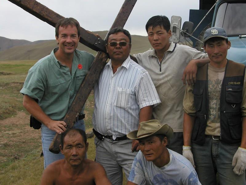 Mongolia Image47