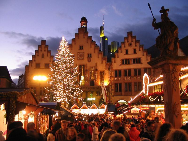 Frankfurter_weihnachtsmarkt_nacht