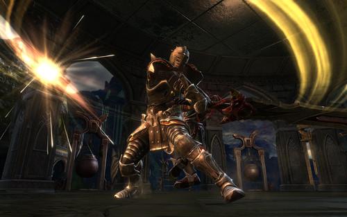 Warrior_MelSenshir1.jpg