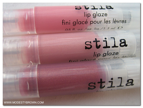 Stila+Cool+lipglaze5