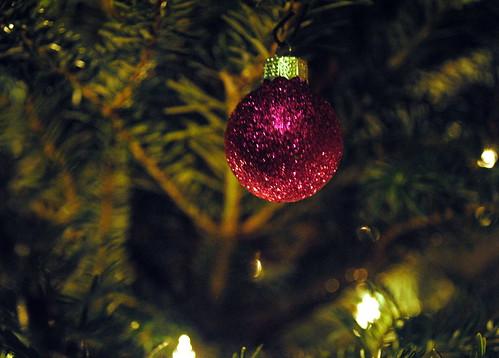Christmas 1015.14
