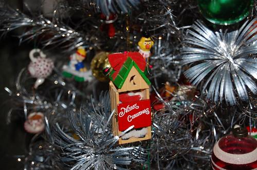 Sale into the 90sa 1980s1990s history Tumblr  24 My Christmas