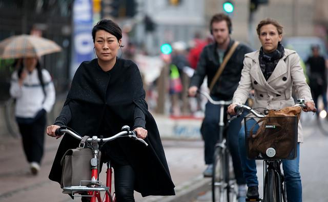 Copenhagen Bikehaven by Mellbin 2011 - 1665