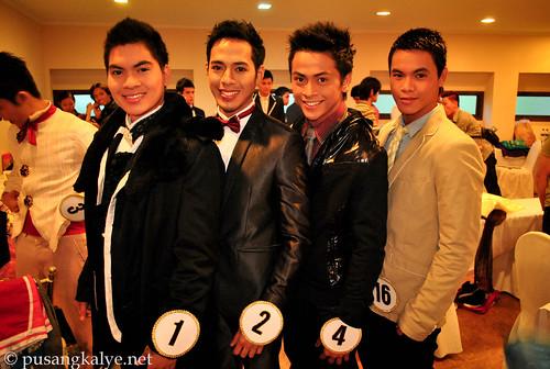MisterPHILIPPINES2011