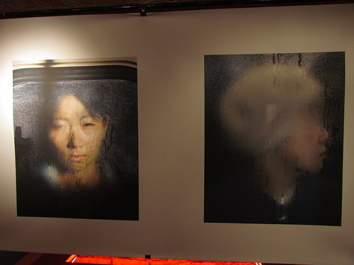 Michael Wolf: Tokyo Impression