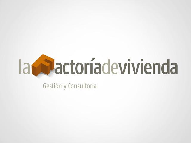 FactoriadeVivienda