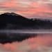 Daybreak by Images by John 'K'
