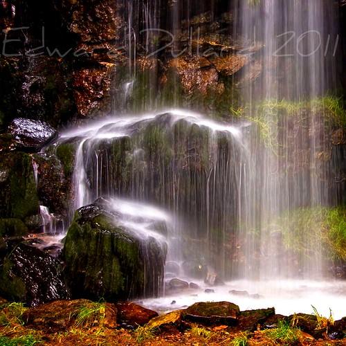 kilkenny ireland irish nature landscape waterfall eire libre irlanda ierland kilfane aquawater edwarddullardphotography flickrstruereflection1 bbng