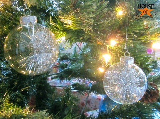 2011_christmas_diy_ornaments_15
