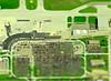 airport-1-tiltshift (1) 작성자 kspanks04