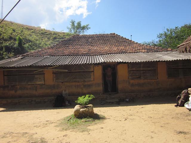 Kumara_Parvatha_Trek_Bhattaramane3