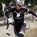 BASP#4 Cyclocross
