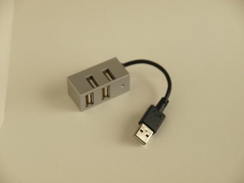 USBハブ 001 (2)