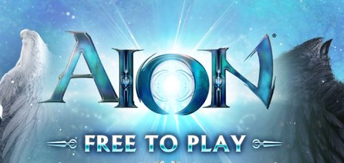 Aion 3.1 Update Arriving Tomorrow