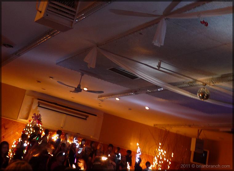 P1220214_xmas_concert