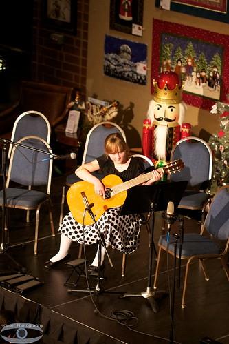 Guitar Recital 512