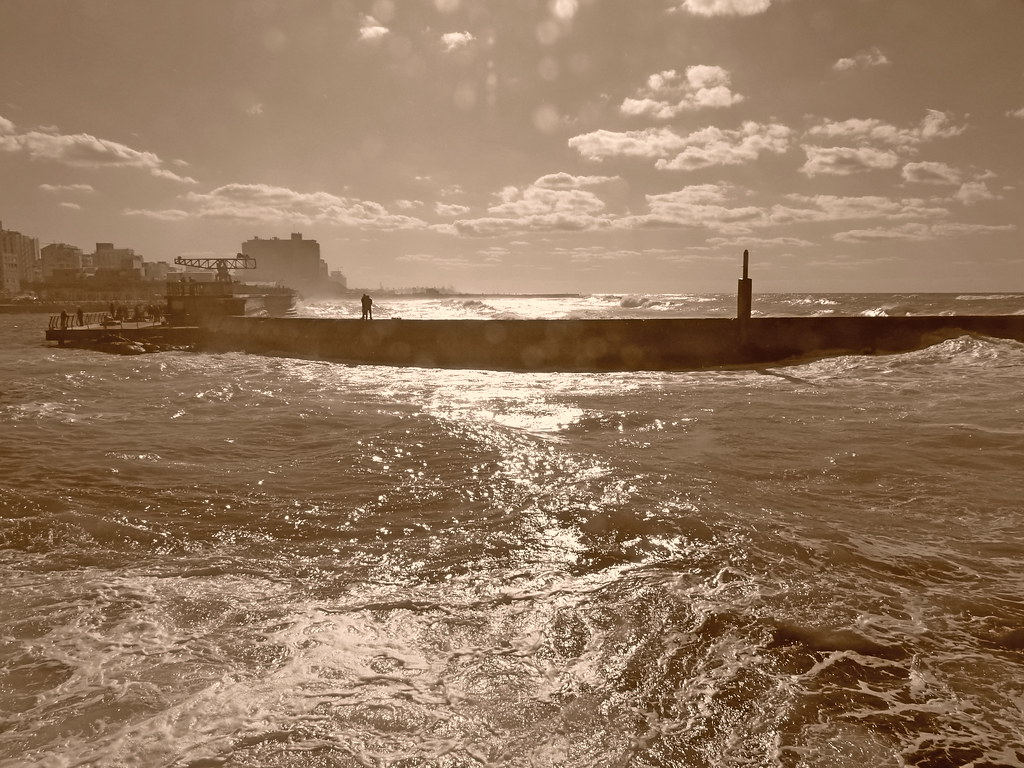 10-12-2011-mother-sea-silver2