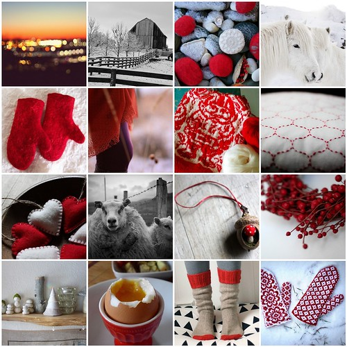 friday flickr faves: 'tis the season