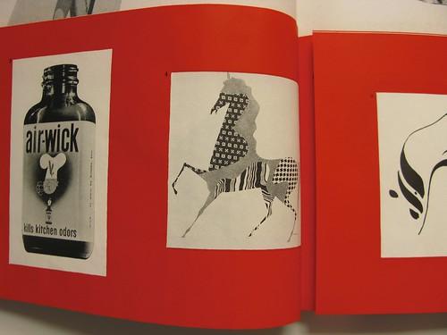 Paul Rand Portfolio