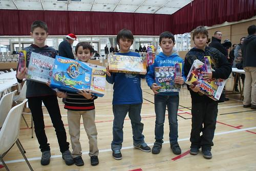 20111217_Festival Escolar Nadal_14