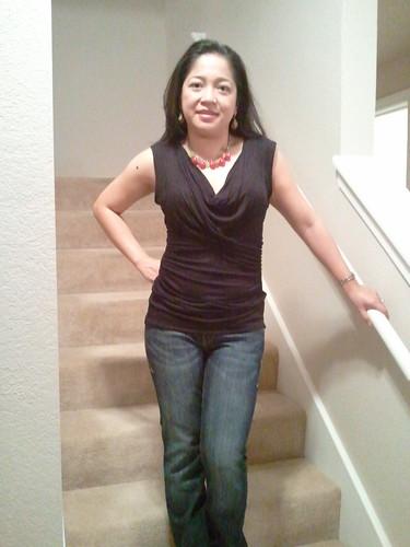 2011-12-17 17.21.02.jpg