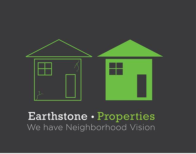 earthstone-05