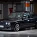 BMW e30 318is by Vukasin Aleksic Photography