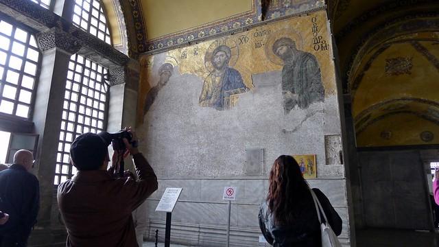 mural aya sofia4