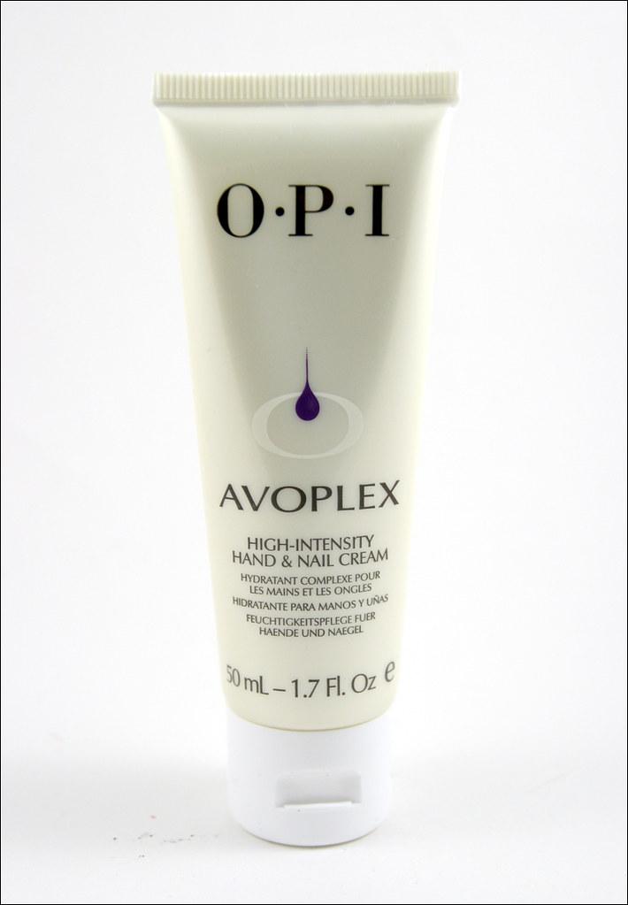 avoplex hand cream