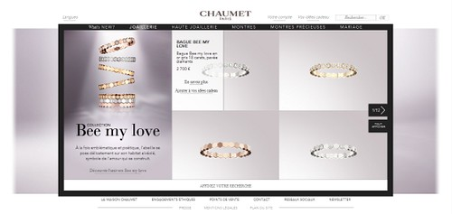 collection_bee_my_love_chaumet