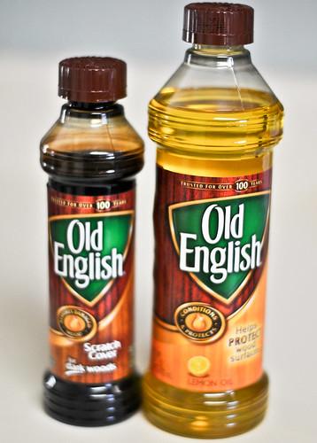 2011 12 19 Old English-1