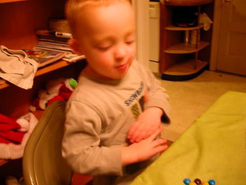 Dec 19 2011 Elden