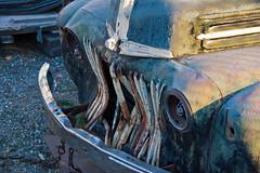 6542157827 fea1f9c50e m Direct Car Insurance in READVILLE MA 02137 hasnt been easier