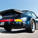 911 Turbo Look (3)