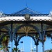 Small photo of Marigot Bandshell