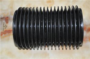 auto parts car parts