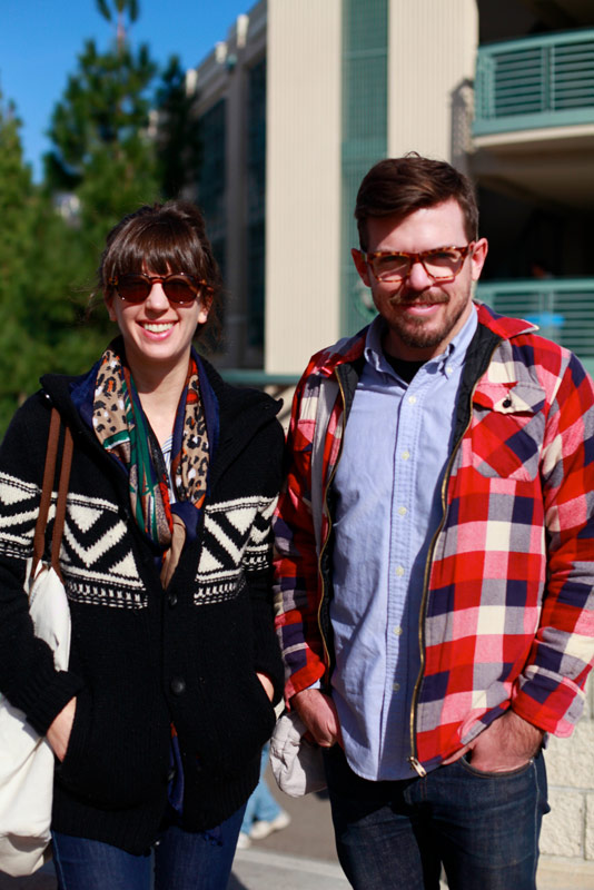 pascouple_closeup pasadena street fashion style