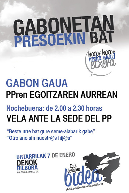 GabonGauaPPrenEgoitzan