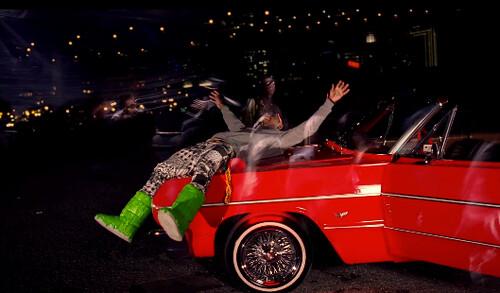 Lil-Wayne-Green-Boots-Motto