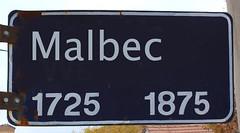 callemalbec