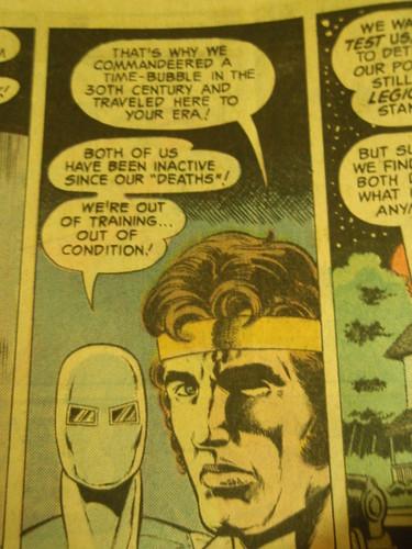Superboy #206 (8)
