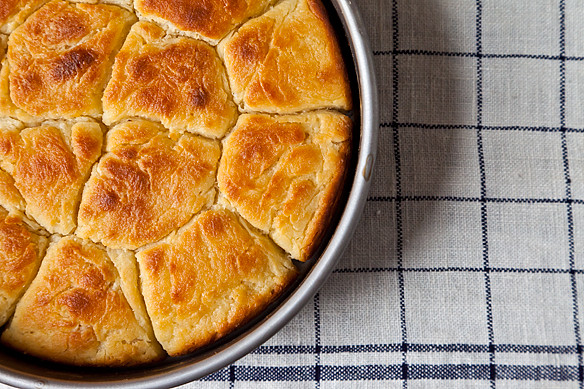 touch of grace biscuits