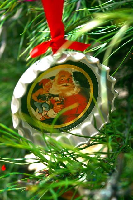 ChristmasTree2011 - 09