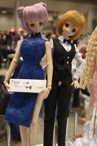 DollsParty26-DSC_8959